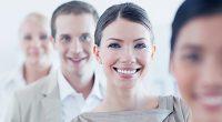 Agora, no âmbito dental, os clientes podem aproveitar os trabalhos da equipe Amil, que propicia o desenvolvimento de modalidades diferenciadas que geram exclusividade no a partir de integridade, compaixão, relacionamentos, […]